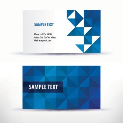 Free simplified business plan template
